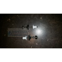 Tank / Cistern Bolts for Imperial Cisterns