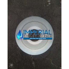 Imperial flush valve FLAT washer