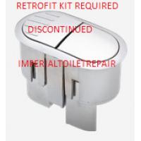 OLARGE Close Couple Retrofit kit