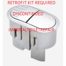 OLARGE Close Couple Retrofit kit