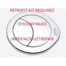 HALFKIT-RL Link suite  Retrofit kit