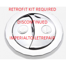 RSMALL Close Couple Retrofit kit