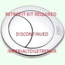HALFKIT-RL Mid Level suite Retrofit kit