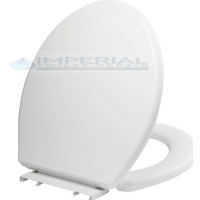 X11 Seat kit for Imperial Link suites