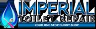 Imperialtoiletrepair.com.au